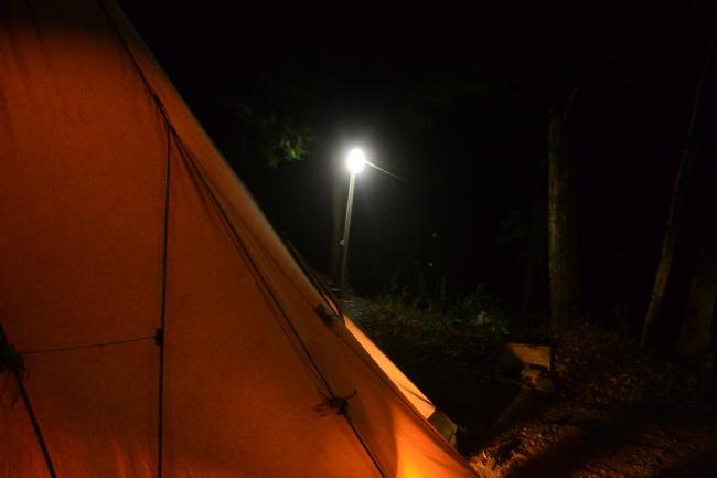 何がなんでもキャンプだし 感染 予防 マスク アマゾン 届かない 新型コロナ COVIT-19 キャンプ 自粛 緊急事態宣言