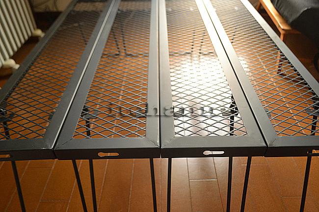 何がなんでもキャンプだし 薪スト台 ビジョンピークス ヒマラヤ 囲炉裏テーブル マルチファイアプレイステーブル 安く抑えたい グルキャン ホールアース ゼビオ PB