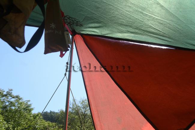 何がなんでもキャンプだし オートキャンプせせらぎ 受付棟 レストリブレ アネックス道志 新しいキャンプ場 リベンジ リニューアル 下善之木 道志 ヘリポート