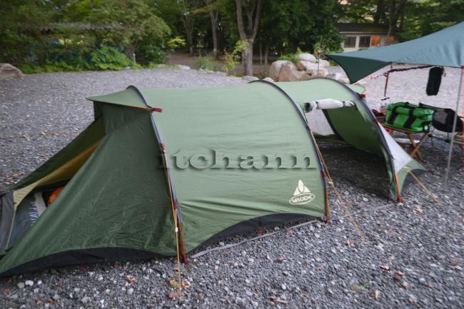 何がなんでもキャンプだし オートキャンプせせらぎ ソーシャルディスタンス 平日 ソロ キャンプ ノーザンライト ケロシンランタン 500キャンドルパワー パラフィン 冒険