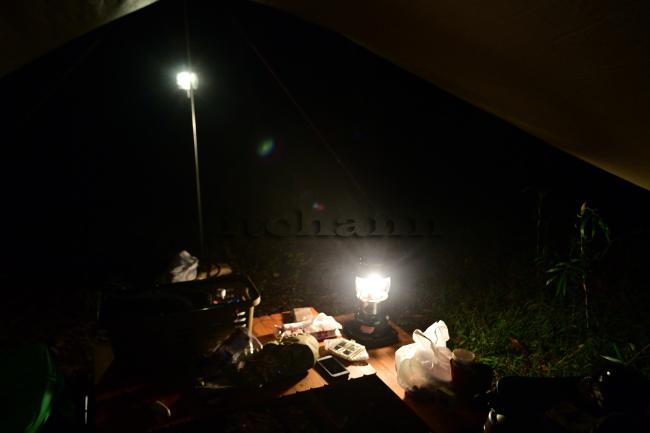 何がなんでもキャンプだし せせらぎ荘 キャンプ場 都留 道志 満員 キャンプブーム 新型 コロナ トイプー トリミング