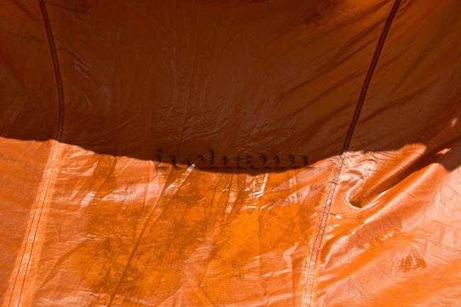 何がなんでもキャンプだし 加水分解 ベタつく ベタベタ くっつく MSR ツインシスターズ PU 信越シリコーン ポロンT 撥水処理