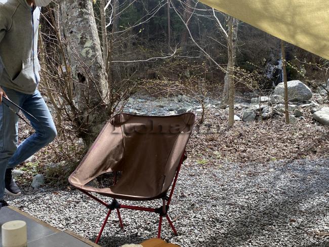 何がなんでもキャンプだし 何がなんでもキャンプだし ニュー田代オートキャンプ場 クロックムッシュ 伊藤ハム 焚火 厚手のアルミホイル 桜 満開 平日キャンプ パチノックス ポンコタン