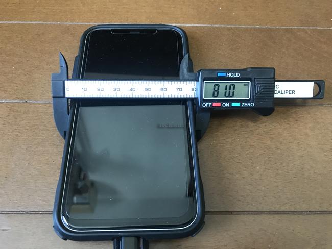 何がなんでもキャンプだし デリカ スマホホルダー iPhone ジェットイノウエ ナビ 吸盤 クリップ サンバイザー アシストグリップ