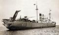 800px-German_catapult_seaplane_tender,_MS_Schwabenland,_starboard_aft,_1939_(26786989561)