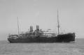 800px-Bremen_(ship,_1897)_-_SLV_H91_108-1577
