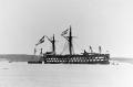 800px-Kaiser_(ship,_1859)_-_NH_87011