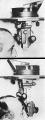 223px-Gundlach_periscope.jpg