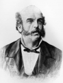 458px-Benedetto_Brin_2.png