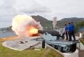 800px-Middle_North_Battery_Simons_Town_9_inch_Gun_firing_24th_September_2014_v2.jpg