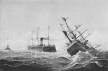 800px-Sinking_of_the_italian_ironclad_Re_dItalia.jpg