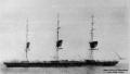 800px-StateLibQld_1_133873_Bremen_(ship).jpg