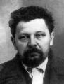 Dabal_NKVD.jpg