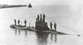 German_Type_UB_I_submarine.jpg