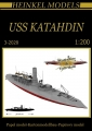 HNKL-1200-USS-Katahdin-Grey-cover-scaled.jpg