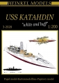HNKL-1200-USS-Katahdin-White-Buff-cover-scaled.jpg