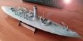 HNKL-1200-USS-Katahdin-scaled.jpg