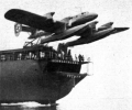 Ha_139_Nordmeer_taking_off_from_Schwabenland_1937.jpg
