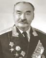 Mikhail_Ilyich_Kazakov.png