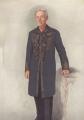 Rookes_Evelyn_Bell_Crompton_Vanity_Fair_30_August_1911.jpg