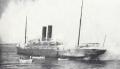 SS_Saale_HobokenFire_1900.jpg