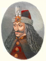 Vlad_Tepes_coloured_drawing_202009131135297d3.png