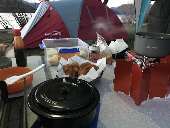 gaku camp GB (4)