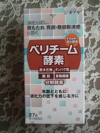 DSCF9076 - コピー