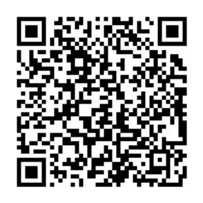 7月8月プレミアム試飲会予約サイト