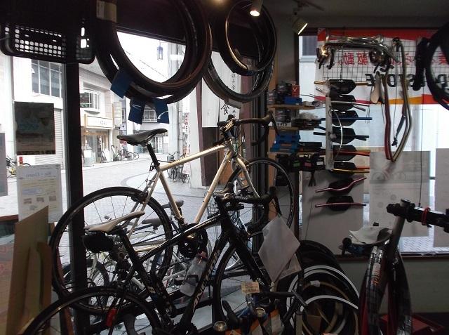 森自転車店3
