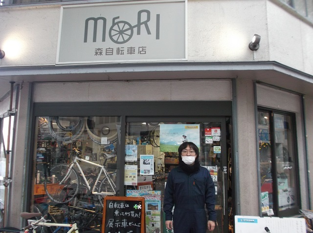 森自転車店4