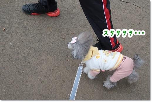 20200409-1