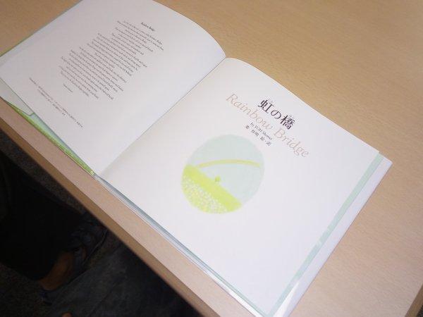 200629 (2)