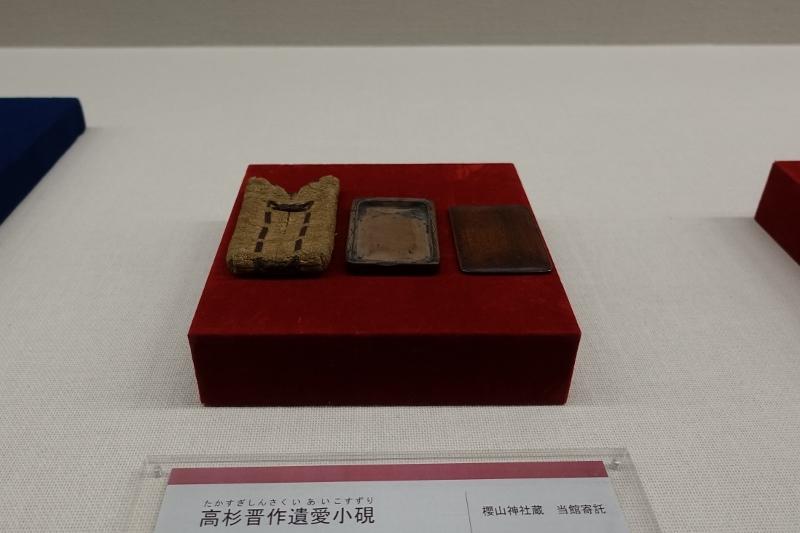 DSC00011 (800x533)