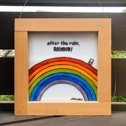 rainbowpowder.jpg
