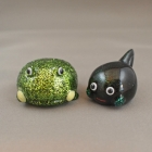 orafuku-set_g-green_c-black_1.jpg