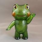 otafuku-frog_clear-green.jpg