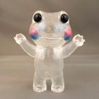 otafuku-frog_clear.jpg