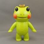 otafuku-frog_prince_1.jpg