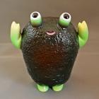 surprise_avocado_1.jpg