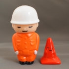 workingman_orange-B.jpg