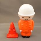 workingman_orange.jpg