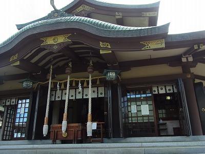 shukusho-RIMG1475_2020091310562927b.jpg