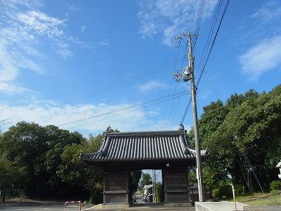 shukusho-RIMG1480.jpg