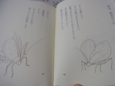shukusho-RIMG1529_20200922185715f47.jpg