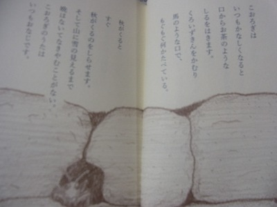 shukusho-RIMG1531_20200922185717274.jpg