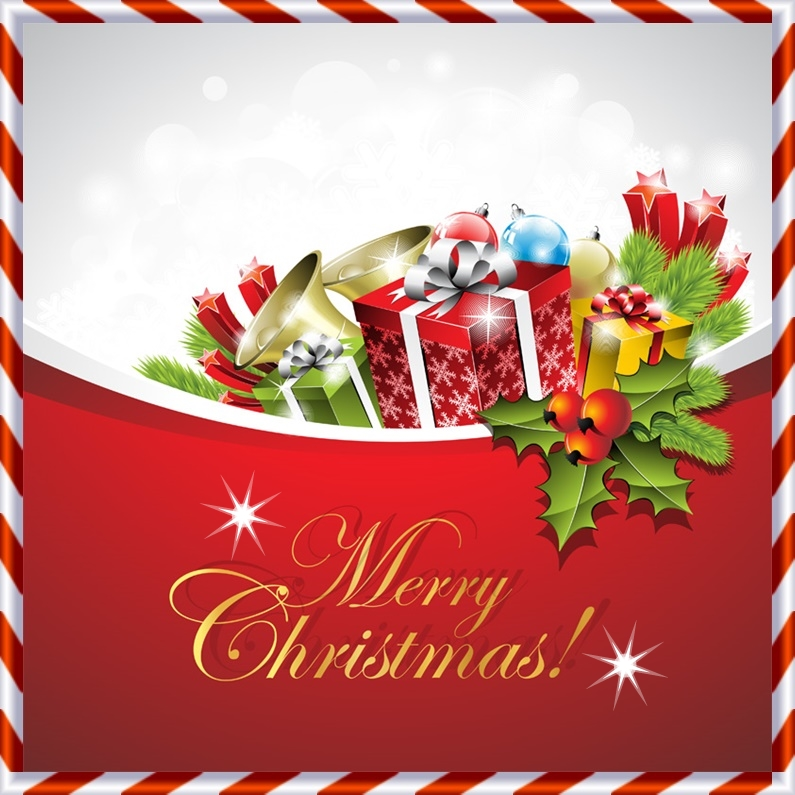 Christmas20Card20Design20with20Ornaments_S.jpg