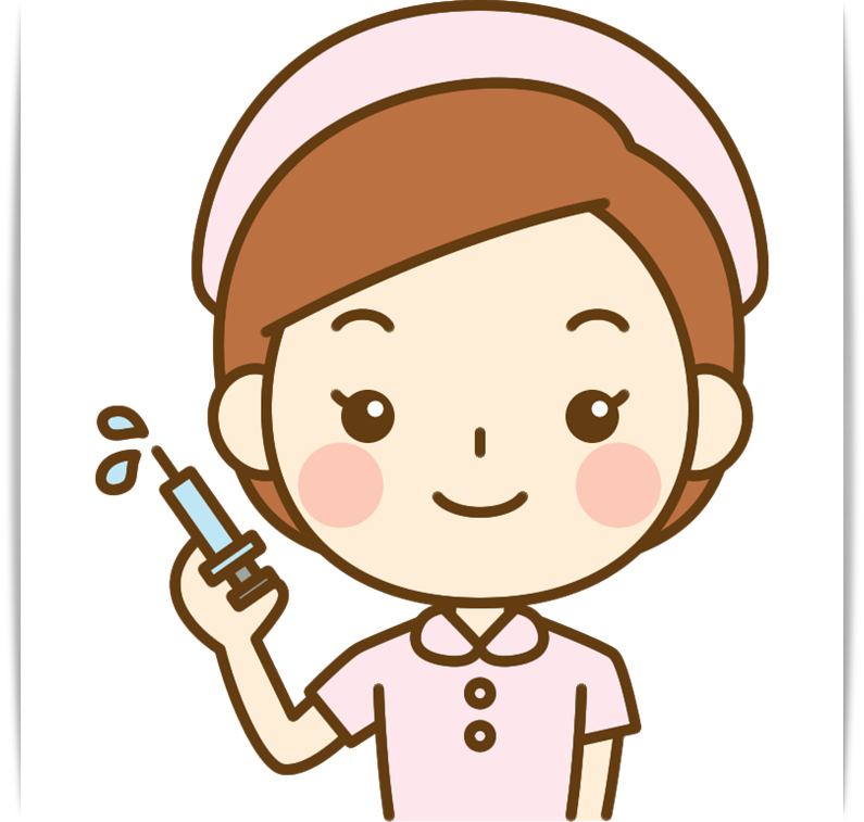 nurse-chusha-pink.png