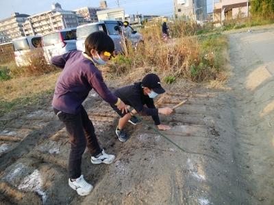 1117(火)塩浜 (5)