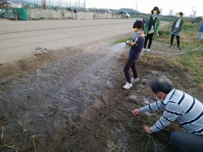 1117(火)塩浜 (16)
